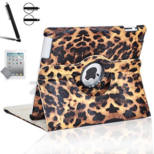 Zeox iPad Air Case Protector