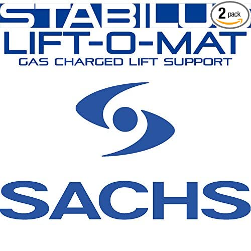 Sachs SG423001 Lift Support