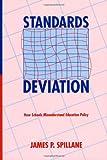 Standards Deviation, James P. Spillane, 0674013239