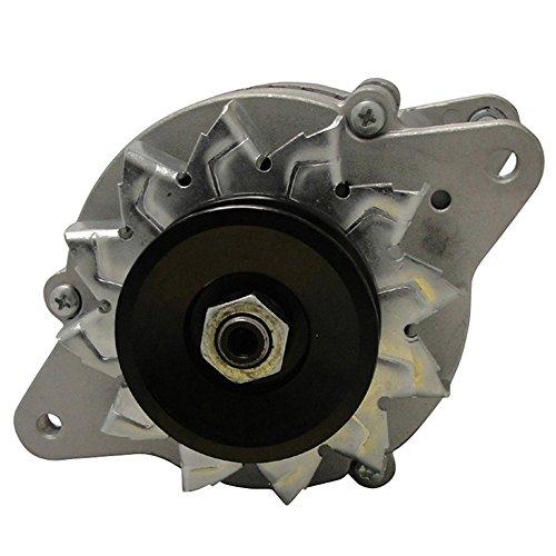 CH10493 New 12V Alternator For John Deere 1050 1250 1450 1650 850 900HC 950