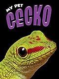 Gecko, Rennay Craats, 1605960985