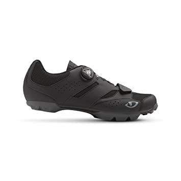 Giro Cylinder Shoes Women Black Größe 37 2018 Schuhe sE92Ow3