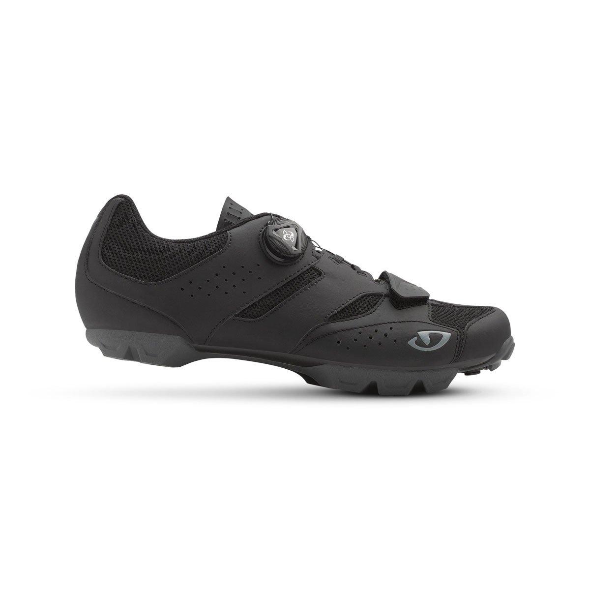 Giro Cylinder MTB, Zapatos de Bicicleta de montaña para Mujer: Amazon.es: Zapatos y complementos