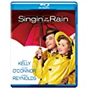 Singin' in the Rain [Blu-ray]