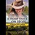A Heart Stuck On Hope (A Dollar for a Dream)