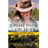 A Heart Stuck On Hope (A Dollar for a Dream)