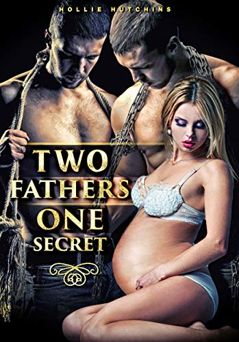 99¢ – Two Fathers One Secret