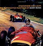 Atmosphere and Light, Barry Rowe and Garry Doyle, 189361834X