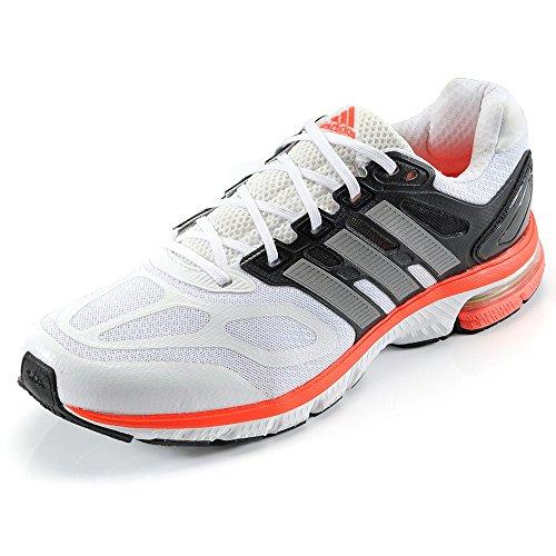 Adidas Ozweego Stability Herren Laufschuhe