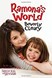 Ramona's World, Beverly Cleary, 0061894079