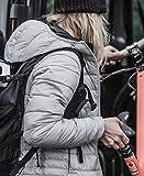 POC, Women's Liner Jacket