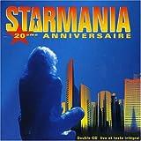 Starmania (20th Anniversary)