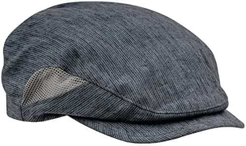 bf7ef33b0 Shopping OldHatters - Newsboy Caps - Hats & Caps - Accessories - Men ...