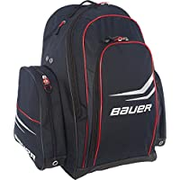 Bauer S14 Premium Carry Backpack