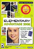 Elementary School Advantage 2008 Age Rating:6 - 10