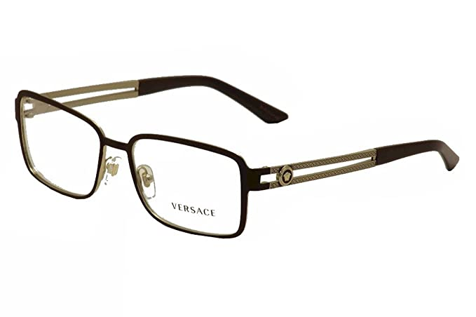 cad4412a6f Versace - VE 1236