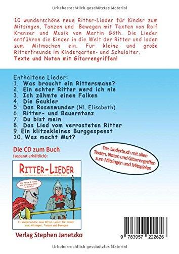 Ritter Lieder Für Kinder 10 Wunderschöne Neue Ritter Lieder Für