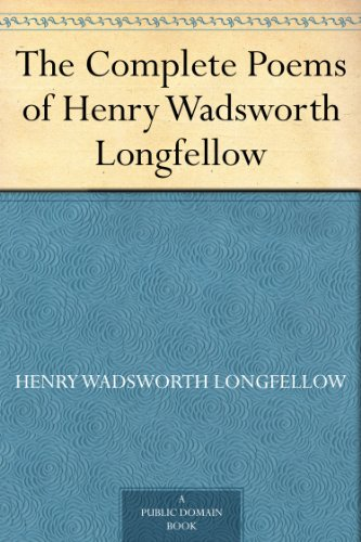 Longfellow The Best Amazon Price In Savemoney