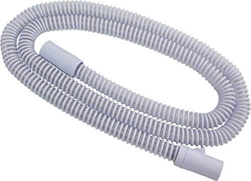 3B Medical 3BCL-1010 ComfortLine Replacement Heated Tubing for CPAP Masks