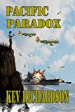 Pacific Paradox (The Beresford Branson Series, Book 1)