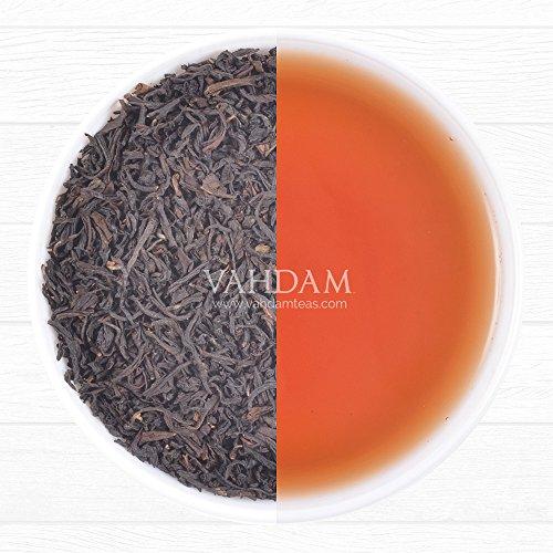 oaks-darjeeling-autumn-flush-organic-harvest-autumn-flush-loose-leaf-tea-black-tea-100-pure-unblende