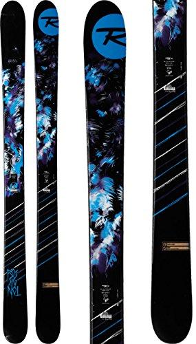 Rossignol Sickle Skis Mens