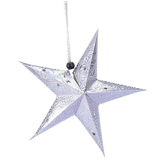 Papel Pentagrama Pantalla Papel Estrella Linterna Barra ...