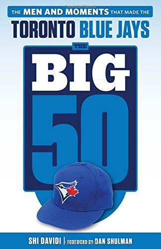 big 50 - 6