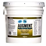 Adeptus Nutrition Augment Multi-Mineral and Vitamin EQ Joint Supplements, 20 lb./12 x 12 x 12''