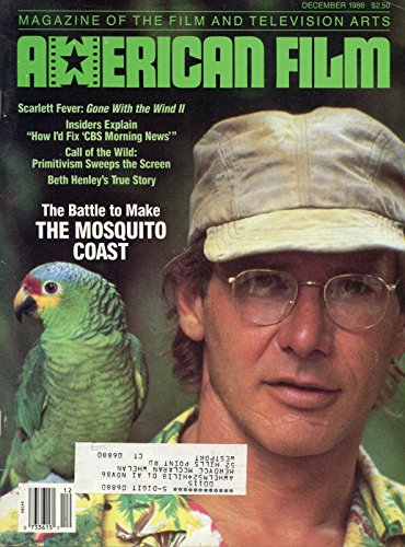 december-1986-american-film-magazine-the-battle-to-make-the-mosquito-coast