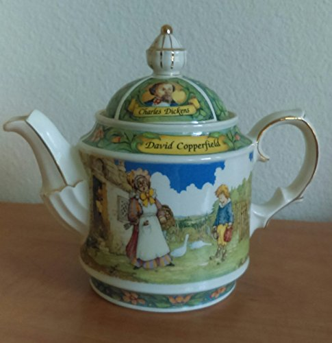 Compare Price To Sadler Teapot Dreamboracay Com