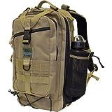 Maxpedition Pygmy Falcon-II Backpack (Khaki)