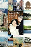 img - for Life as We Lived It: Book Two book / textbook / text book