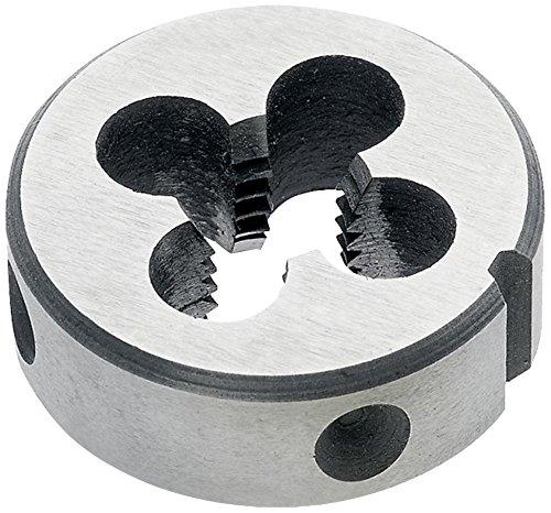 Suki –  Terraja de roscar (M3, 1 pieza, 1800840 1pieza suki.international GmbH