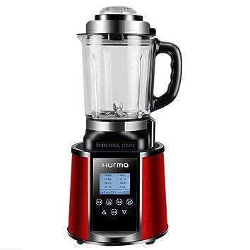 Exprimidor Saludable - Calefacción automática Máquina multifunción de cocina Suplemento de alimentos para bebés amoladora Extracción de nutrición saludable ...