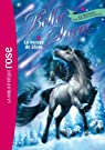 Bella Sara, tome 8 : Le voyage de Shine par Bella Sara Company