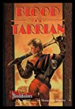 Blood of Tarrian, Shane Lacy Hensley, 0874313775