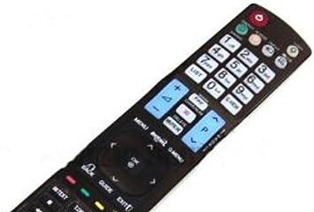 Mando a Distancia Original TV LG AKB72914020, AKB72914029 ...