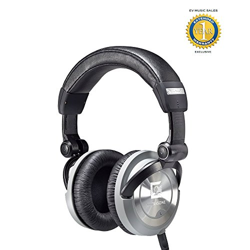 ultrasone-pro-550i-closed-headphones-with-1-year-free-extended-warranty