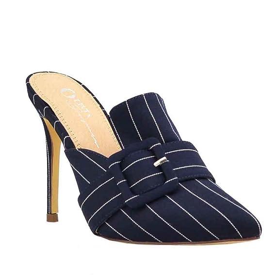 The 8 best cheap heels pumps under 20 dollars