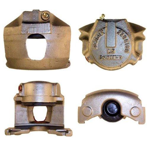 Omix-Ada 16744.02 Brake Caliper