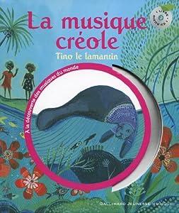 """Afficher """"musique créole (La)"""""""