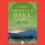 City Girl | Judy Griffith Gill