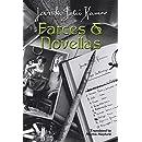 Farces & Novellas