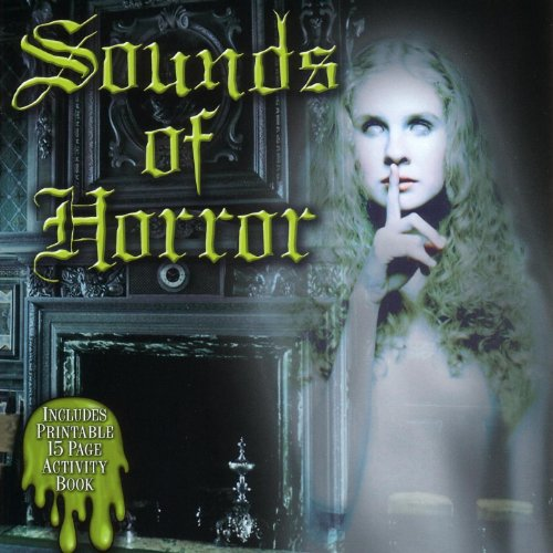Sounds Of Horror -