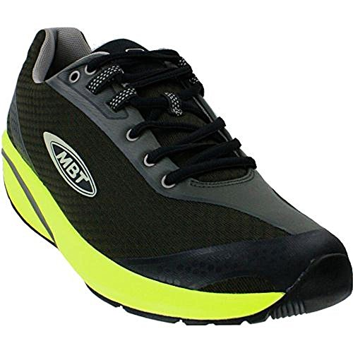 Best Shoes Support For Achilles Tendonitis