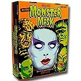 Super7 Universal Monsters Bride of Frankenstein