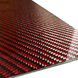 carbon_fiber_super... Carbon Fiber Sheets