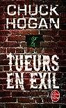 Tueurs en exil par Hogan