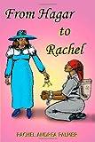 From Hagar to Rachel, Andrea Eden Palmer, 1553953398